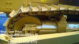 Sale를 위한 최신 중국 Best Brand Shantui Crawler Bulldozer