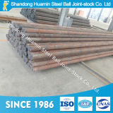 Rod de aço/Rod de moedura 40cm