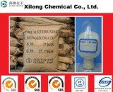 Hersteller Versorgung Industrial Grade Bariumhydroxid mit niedrigem Preis