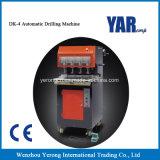 Foreuse automatique des prix Dk-4 de Facotry de Chine