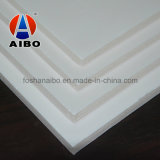 Etiqueta UV Printing White PS Foam Board