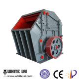 Triturador de pedra barato de boa qualidade com Ce do ISO