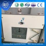 trasformatore di potere del su-Caricamento di bobine 230kV due per l'alimentazione elettrica