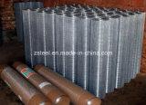 試供品か高品質または高い亜鉛コーティングのGalvaniedの金網の/Weldedの金網の/Electricの金網