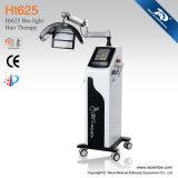 Ht625 strumentazione di trattamento di perdita di capelli del Medico-Grado PDT nel salone di capelli ed in clinica medica