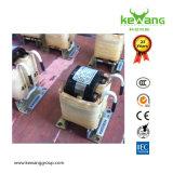 K13 passte produziertes 850kVA die 3 Phasen-Spannungs-Transformator an