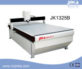 Máquina Cncn do router do CNC Router/CNC para a indústria de anúncio Jk-1325b