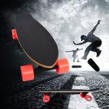 Produits chinois chauds de vente de batterie de Samsung de planche à roulettes de Longboards E les meilleurs