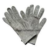 食品工業の手袋肉処理の手袋の反カット・ワークの手袋