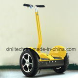 Minichina Motorized Electric Sport E-Scooter mit CER