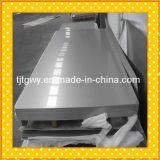 3mm, 1mm, strato ondulato dell'acciaio inossidabile