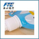 Sacos de água Foldable plásticos bonitos encantadores do estilo do projeto