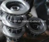 Rotor de disque de frein de bus