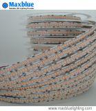 DC24V kontinuierliche Zeile 3528 LED-Streifen-Leuchte