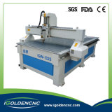 3axis DSP CNC 대패 기계 가격