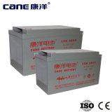 Zonnestelsel Storage 150ah 12V SLA Battery