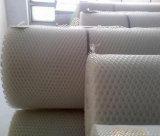 Плетение HDPE пластичное обыкновенное толком изготовления сразу поставляет