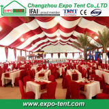 Oferta por atacado Marquee Party Wedding Tent em Dubai