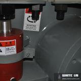 Vendita ISO9001 buono: Frantoio 2008 del cono (WLCF1300)