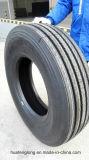 Chinesischer Marken-LKW-Reifen 12r22.5 (Antriebsräder)