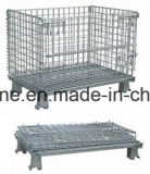 대량 저장 장비 철사 콘테이너 (1100*1000*890)
