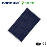 System solare Polycrystalline 200W PV Panel