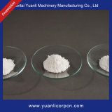 Berufslieferanten-Barium-Sulfat-Hersteller für Puder-Beschichtung