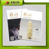 Impression promotionnelle de vieux sens historique de Juchuan