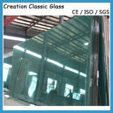 Prix en verre Tempered avec du ce, ccc, ISO9001
