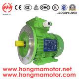 UL Saso 1hma160m1-2p-11kw Ce электрических двигателей Ie1/Ie2/Ie3/Ie4