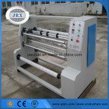 A melhor máquina de estaca do papel do preço