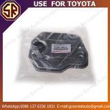 Фильтр 35330-28010 передачи автозапчастей высокой эффективности для Тойота