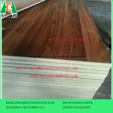 Sr. Glue Commercial Plywood