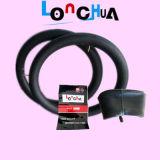 Longhua Tire motocicleta tubo interior con alta calidad (2.50-18)