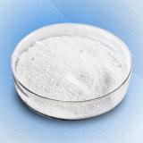 Perte de poids crue Rimonabant stéroïde (ACOMPLIA) de poudre