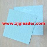 Fabricante da placa do MGO do certificado do CE (placa do óxido de magnésio)
