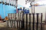 ErsatzParts für Power/Gogen Plant