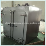 Feito no forno de secagem de circulação de ar quente de China
