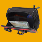 Bike Bag, Bicycle Bag для Sale Tim-Md11888