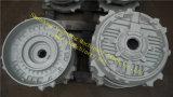 De Basis van de motor/de Code van de Dekking van Deel van de Motor/Motor: F214722-1