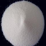 Silicone puro do pó 99% do dióxido de silicone
