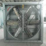 1380 de zware Ventilator van de Uitlaat van het Blind van de Ventilator van het Type van Hamer E
