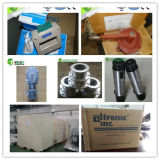 高品質の工場供給のディーゼル機関の予備品
