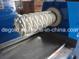 Pérola horizontal completamente cerâmica Mill-20L