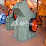 Moinho de 2016 trituradores de martelo novos do minério da pedra do projeto/martelo