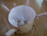 Premier sachet en plastique en bloc du Duffle pp