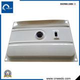 Depósito de gasolina de los generadores de la gasolina Wd2500 para los recambios 650W/Gx160/2kw/5kw/Robin/2700/