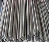 Laminato a caldo Q195-Q235 galvanizzato intorno al tubo d'acciaio per l'armatura