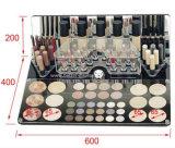 L'acrylique composent le présentoir cosmétique de Mac (BTR-B2077)
