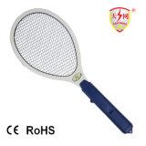 庭Machine (TW-03)のための高圧Electronic Mosquito Swatter